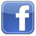 facebooki-128-128