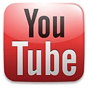 youtube-128-128