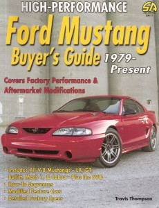 BuyersGuide-Cover