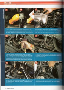 ModifiedPage3