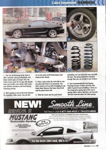 MustangEn-Page2