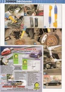 MustangEn-Page5