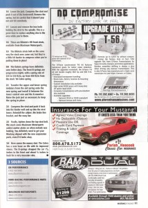 MustangEn-Page6