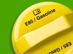E85 Tuning