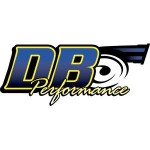 DB Performance
